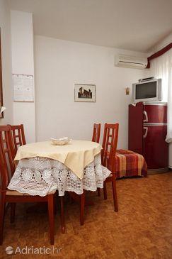 Apartment A-7121-b - Apartments Novigrad (Novigrad) - 7121
