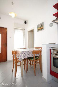 Apartment A-7125-b - Apartments Umag (Umag) - 7125