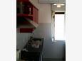 Kitchen - Apartment A-7125-b - Apartments Umag (Umag) - 7125
