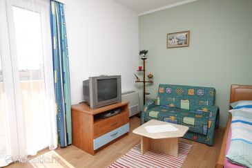 Studio flat AS-7128-b - Apartments Buići (Poreč) - 7128