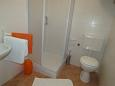 Bathroom - Apartment A-7129-b - Apartments Vrsar (Poreč) - 7129