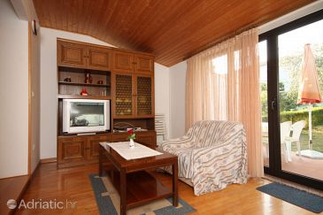 Apartment A-7130-a - Apartments Umag (Umag) - 7130