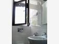 Bathroom - Room S-7132-a - Apartments and Rooms Umag (Umag) - 7132