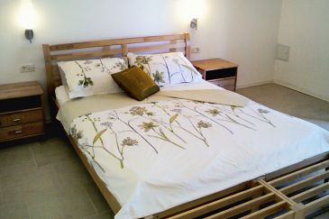 Room S-7132-a - Apartments and Rooms Umag (Umag) - 7132