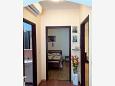 Hallway - Apartment A-7135-b - Apartments Novigrad (Novigrad) - 7135