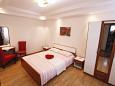 Bedroom 1 - Apartment A-7135-b - Apartments Novigrad (Novigrad) - 7135
