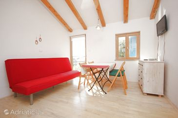 Apartment A-7141-b - Apartments Zambratija (Umag) - 7141