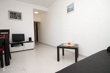 Apartment A-7146-b - Apartments Rovinj (Rovinj) - 7146
