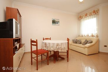 Apartment A-7151-b - Apartments Umag (Umag) - 7151