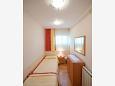 Bedroom 3 - Apartment A-7152-a - Apartments Rovinj (Rovinj) - 7152