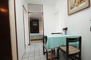 Apartament A-7157-a - Apartamenty Poreč (Poreč) - 7157