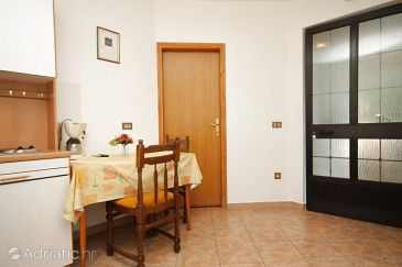 Apartment A-7158-b - Apartments Poreč (Poreč) - 7158