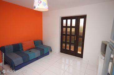 Apartment A-7165-a - Apartments Rožac (Umag) - 7165
