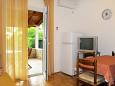 Dining room - Apartment A-7166-a - Apartments Kukci (Poreč) - 7166