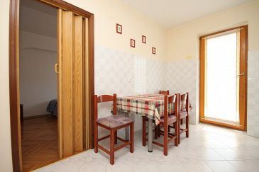 Apartment A-7172-a - Apartments Umag (Umag) - 7172