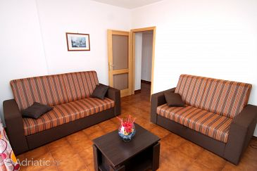 Apartment A-7173-c - Apartments Sveti Ivan (Umag) - 7173