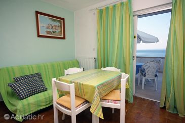 Apartment A-718-a - Apartments Puntinak (Brač) - 718