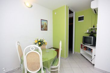 Apartment A-718-d - Apartments Puntinak (Brač) - 718