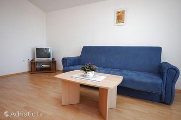 Apartment A-7180-c - Apartments Medulin (Medulin) - 7180