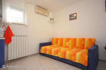 Apartment A-7187-a - Apartments Zambratija (Umag) - 7187