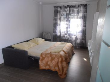 Apartment A-7189-a - Apartments Umag (Umag) - 7189