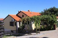 Crveni Vrh Apartments 7190