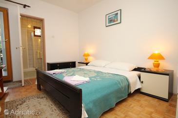 Room S-7194-g - Rooms Medulin (Medulin) - 7194