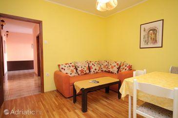 Apartment A-7195-d - Apartments Rovinj (Rovinj) - 7195