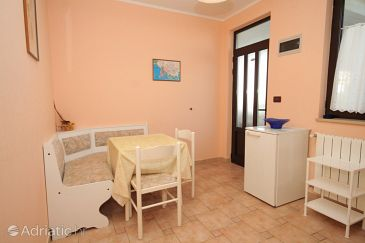 Apartment A-7195-f - Apartments Rovinj (Rovinj) - 7195