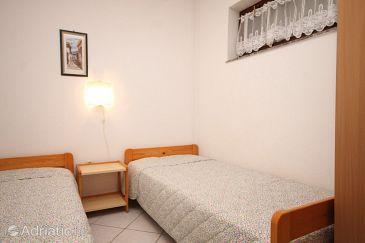 Fažana, Living room u smještaju tipa apartment, WIFI.