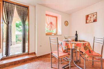 Apartment A-7207-b - Apartments Fažana (Fažana) - 7207