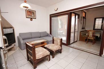 Apartment A-7208-a - Apartments Medulin (Medulin) - 7208