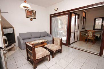 Apartament A-7208-a - Apartamenty Medulin (Medulin) - 7208