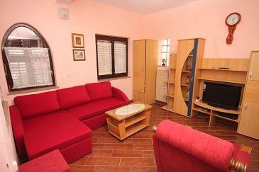 Apartament A-7208-b - Apartamenty Medulin (Medulin) - 7208