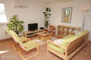 Apartment A-7210-c - Apartments Medulin (Medulin) - 7210