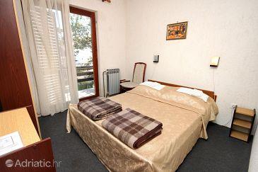 Room S-7218-d - Rooms Poreč (Poreč) - 7218