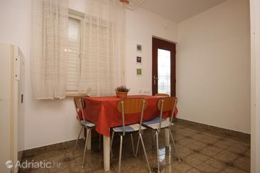 Apartment A-7219-b - Apartments Rabac (Labin) - 7219