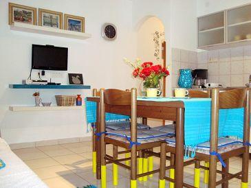 Apartment A-7227-a - Apartments Valbandon (Fažana) - 7227