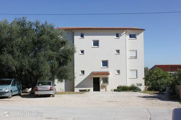 Property Ližnjan (Medulin) - Accommodation 7229 - Apartments in Croatia.