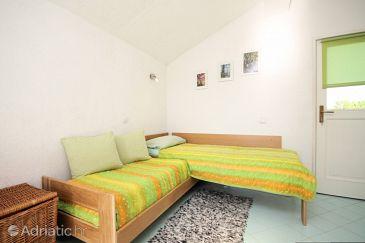 Apartment A-7231-a - Apartments Fažana (Fažana) - 7231