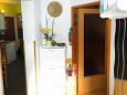 Hallway - Apartment A-7231-b - Apartments Fažana (Fažana) - 7231