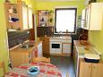 Kitchen - Apartment A-7231-b - Apartments Fažana (Fažana) - 7231
