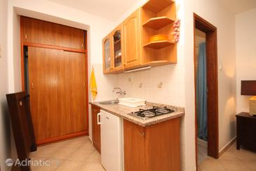 Studio flat AS-7232-a - Apartments Fažana (Fažana) - 7232