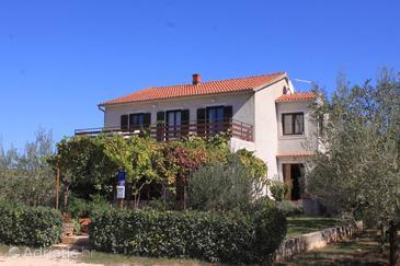 Property Fažana (Fažana) - Accommodation 7232 - Apartments with pebble beach.