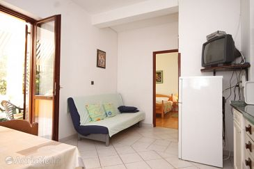 Obývací pokoj    - A-7234-a