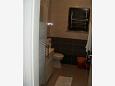 Koupelna - Apartmán A-7234-c - Ubytování Fažana (Fažana) - 7234