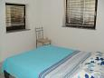 Ložnice - Apartmán A-7234-c - Ubytování Fažana (Fažana) - 7234