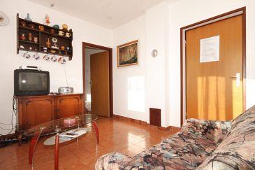 Apartament A-7235-b - Apartamenty Fažana (Fažana) - 7235