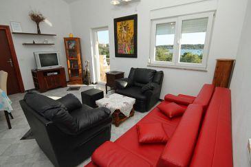 Apartment A-7241-a - Apartments Medulin (Medulin) - 7241