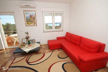 Apartment A-7241-b - Apartments Medulin (Medulin) - 7241